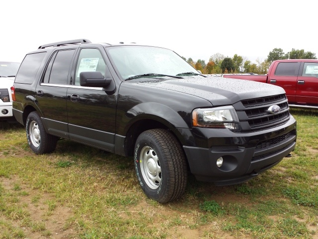 new 2015 ford expedition xl 4d sport utility near indianapolis t20479 andy mohr ford. Black Bedroom Furniture Sets. Home Design Ideas